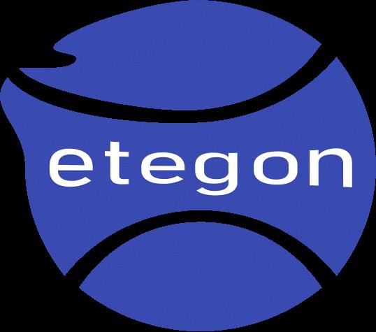 etegon-Buchungssysteme
